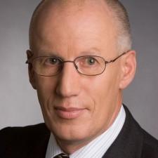 Johann Scholten
