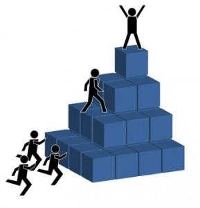 In 7 Schritten zum strategischen Ideen-Management