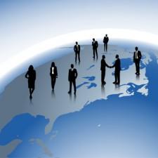 Interkulturelle Geschäftsbeziehungen richtig pflegen