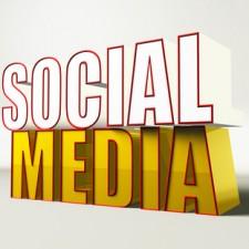 Der Social Media Knigge: Diese Do's and Don'ts sollten Sie beachten!