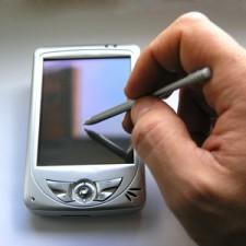 M-Commerce: Wer sind die Nutzer des Mobile Web?