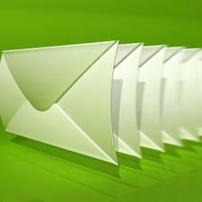 Der ideale Blickverlauf beim Mailing - So überzeugen Ihre Briefe