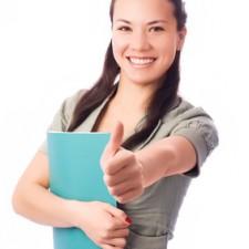 Soft Skills: Ein Schlüsselfaktor für die Mitarbeitermotivation!