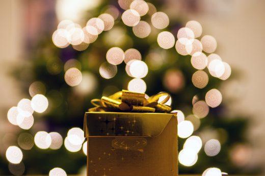 Mehr Umsatz und Frequenz im Weihnachtsgeschäft!