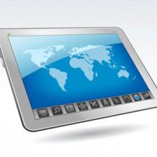 Lesenswert: Facebook, Tablet-PCs, Smartphone-Apps, Dropbox