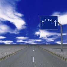 Das Pareto-Prinzip: Die 80/20-Regel für mehr Erfolg