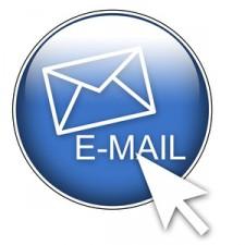 4 Tipps für Ihre E-Mail-Kommunikation