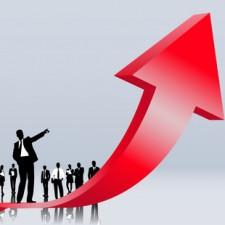 So sichern Sie den Verkaufserfolg Ihrer Vertriebsmitarbeiter! (Teil I)
