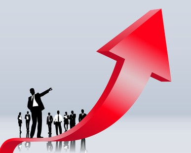 Qualitätsmanagement: Maximale Kundenzufriedenheit dank QMS