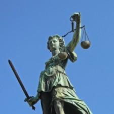 Urteile aus dem Arbeits- und Sozialrecht