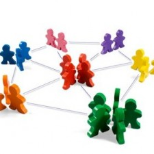 Erfolgreiches Social Media Marketing in Ihrem Unternehmen!