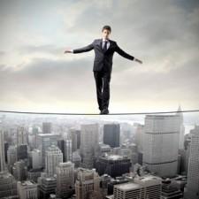 Balance statt Burnout: Mehr Souveranität in 3 Runden