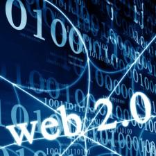 Lesenswert: Firefox, Blogposts, Schadsoftware, AnyAsq, Apple