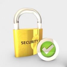 Virenbefall: Nicht viele Programme bieten sicheren Schutz!