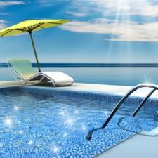 Gönnen Sie sich eine Auszeit: 15 Tipps für einen entspannten Urlaub
