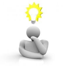 Die wichtigsten Erfolgsfaktoren beim Ideenmanagement