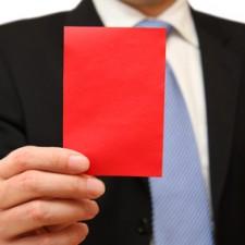 Signaturpflicht bei E-Mail-Rechnungen bleibt vorerst