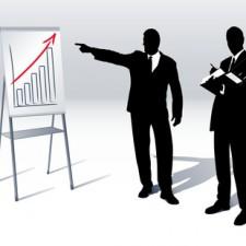 Mythos Produktivität: Produzieren Sie nicht am Markt vorbei!