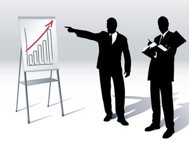 Restrukturierung: effizientes Management verhindert Krisen