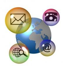 E-Mails, Internet, Anrufe: So stoppen Sie die Informationsflut