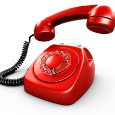 Telefoninkasso: Holen Sie Ihre Außenstände per Telefon herein!