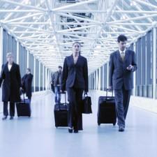 Für Servicemitarbeiter benötigt man ein Personalentwicklungskonzept