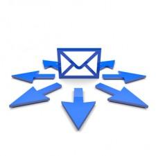 Newsletter- und E-Mail-Kampagnen im Hype um Social Media nicht vergessen