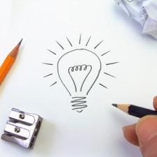 Innovationskultur: Neue Ideen sind in Unternehmen oft nicht gefragt