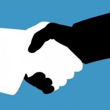 Erfolgreiche Verkaufsgespräche führen