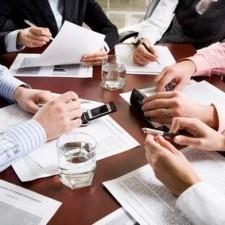 Dynamische Moderation: Besprechungen dynamischer und effektiver gestalten