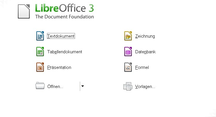 LibreOffice-3.3.0
