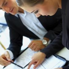 Antragsverfahren zum Gründercoaching vereinfacht