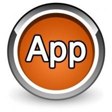 App Tipps Steuern