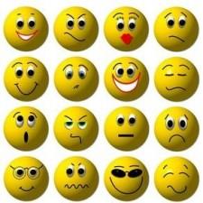 Emotionales Verkaufen: Gute Laune - Gutes Geschäft