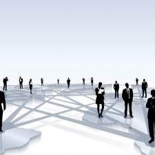 Wissenstranser zwischen Unternehmen: Nutzen Sie die Synergieeffekte!