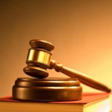 Urteile zum Thema Wettbewerbsrecht und gewerblicher Rechtsschutz