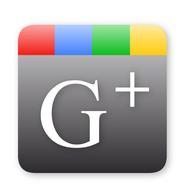 Google+: Nur eine Alternative zu Facebook... oder mehr?