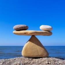 Work Life Balance – Modeerscheinung oder betriebliche Notwendigkeit?