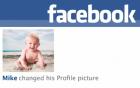 facebook_hassen_video