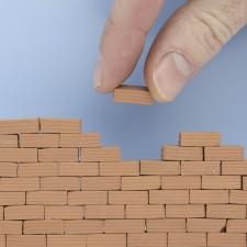 Der Weg zur Million ist steinig: Gestalten Sie einen erfolgreichen Business Plan!