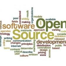 Freeware für Selbständige und KMU (Teil IV): Das Softwarekomplettpaket (Windows)