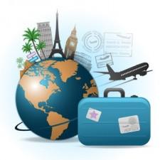 Kalkuliertes Risiko: Was Unternehmer beim Gang ins Ausland beachten sollten!