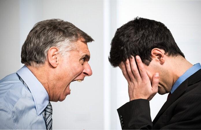 7 Todsünden - Schlechtes Verhalten als Führungskraft (Teil II)