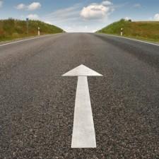 Mitarbeiterqualifizierung in KMU – fünf Thesen