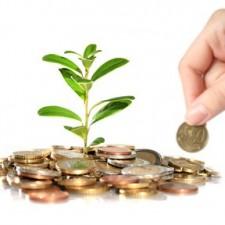 Crowdfunding-Plattformen - die anonyme Masse als Geldgeber