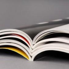 10 Vorteile von Broschüren