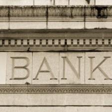 Urteile des Bank- und Insolvenzrechts