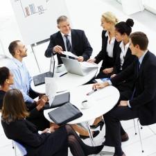 Die Zeit ist reif für ein strategisches und menschliches Prozessmanagement!