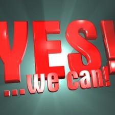 """In 21 Tage zum """"neuen Ich"""" - Erfolgreich Gewohnheiten ändern"""