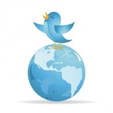 Zahlen und Fakten zu Twitter